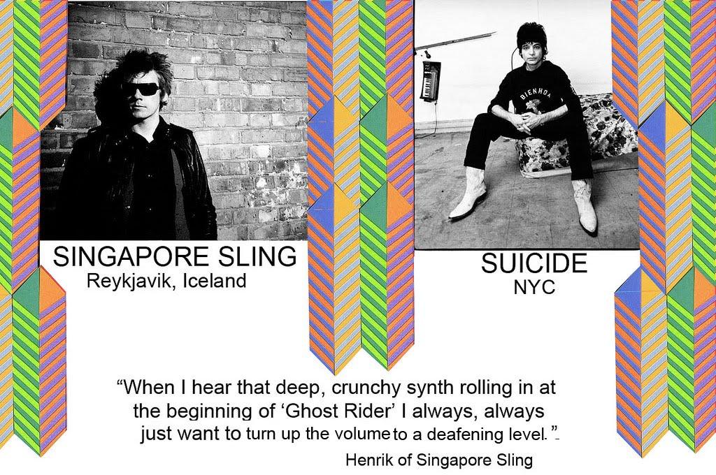 Contemporary Music quote #2