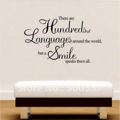 Contemporary World quote #2