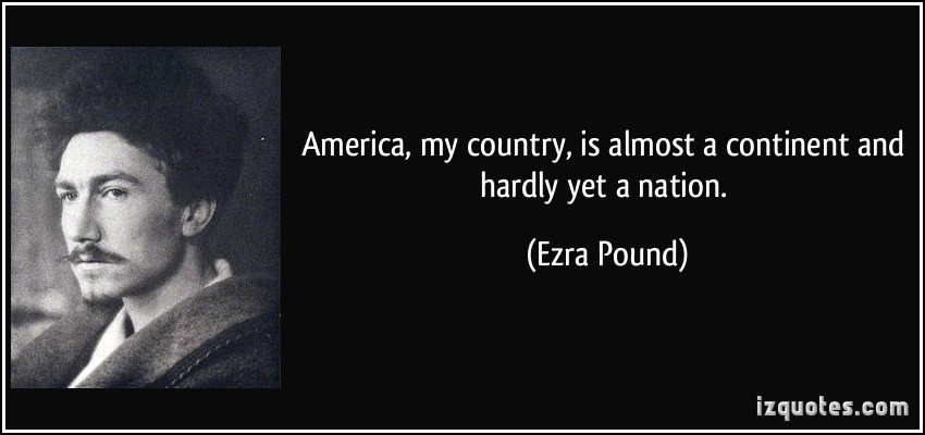 Continent quote #2