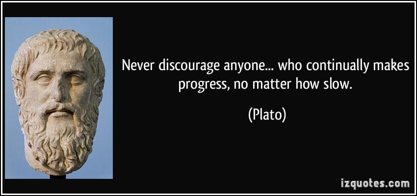 Continually quote #2