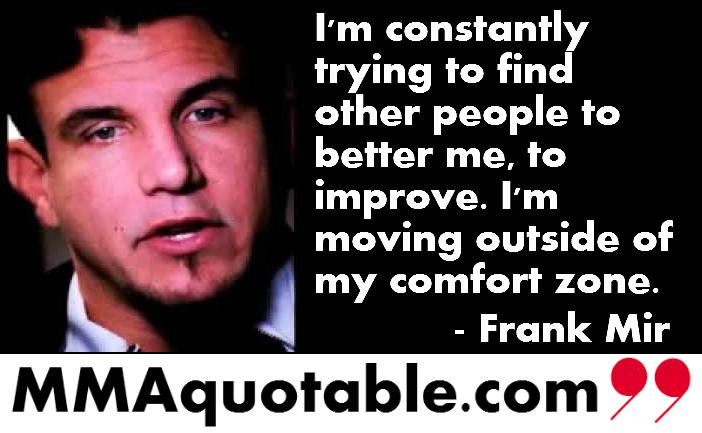 Continually quote #1