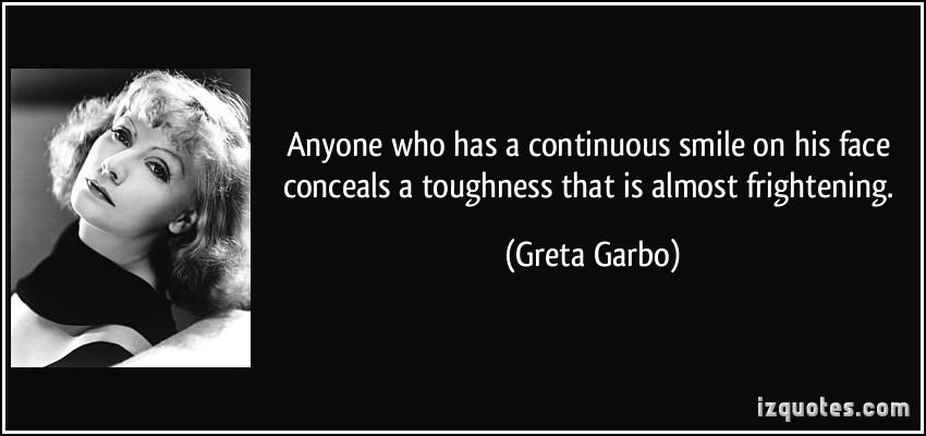 Continuous quote #1