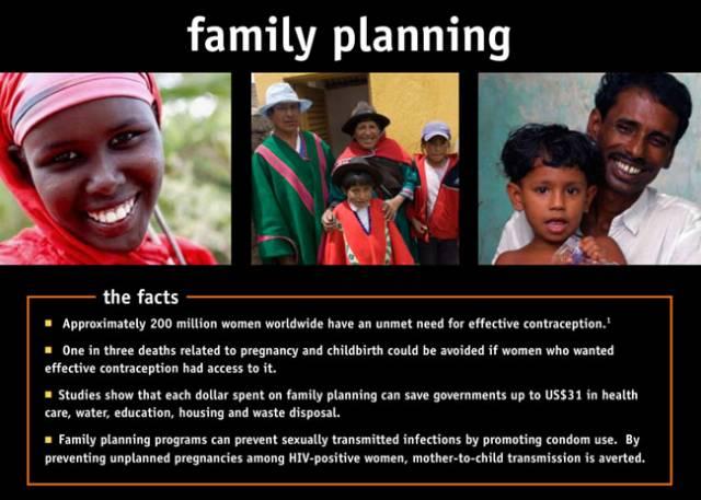 Contraception quote #2