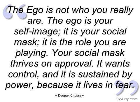Control quote #2