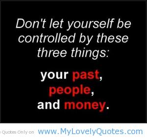 Controlled quote #6