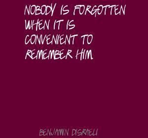Convenient quote #6