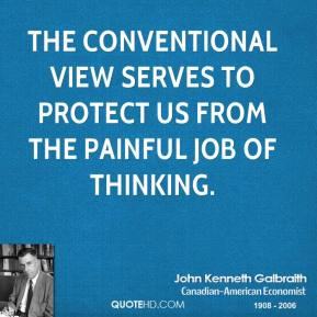 Conventional quote #2