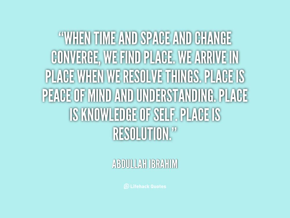 Converge quote #2