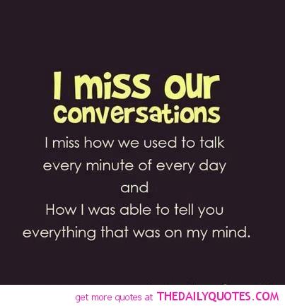 Conversations quote #1