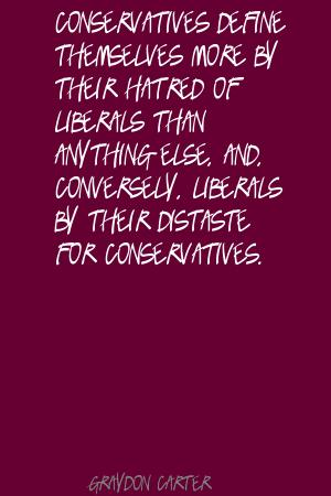 Conversely quote #2