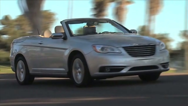 Convertible quote #2
