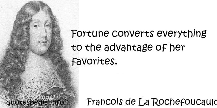 Converts quote #1