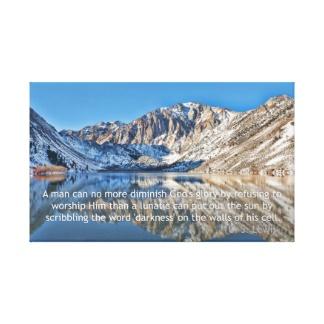 Convict quote #1