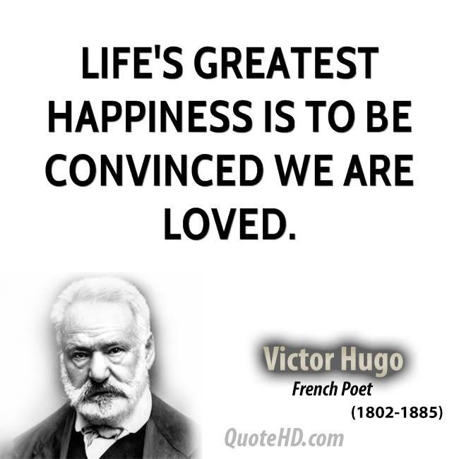 Convinced quote #3