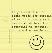 Convinces quote #2