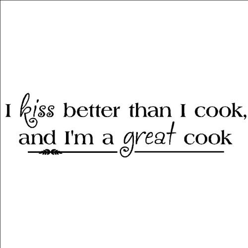 Cook quote #8