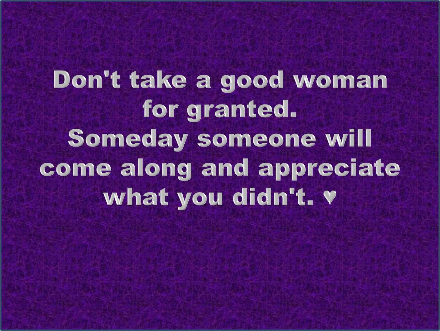 Coolest quote #4