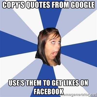 Copy quote #6