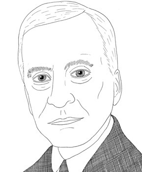 Cordell Hull's quote #3