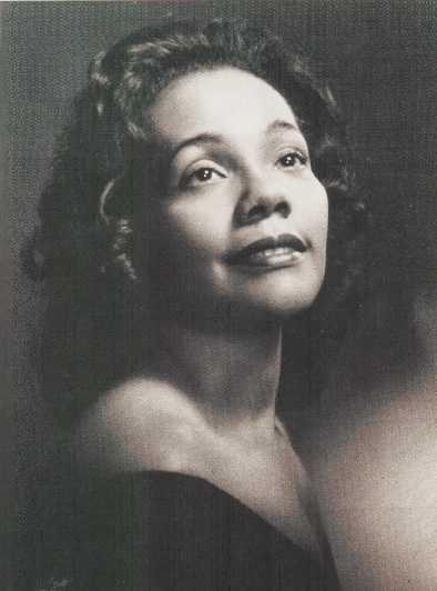 Coretta Scott King's quote #3
