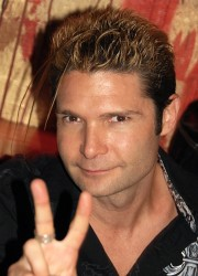 Corey Feldman's quote #1