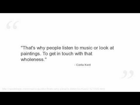 Corita Kent's quote #3