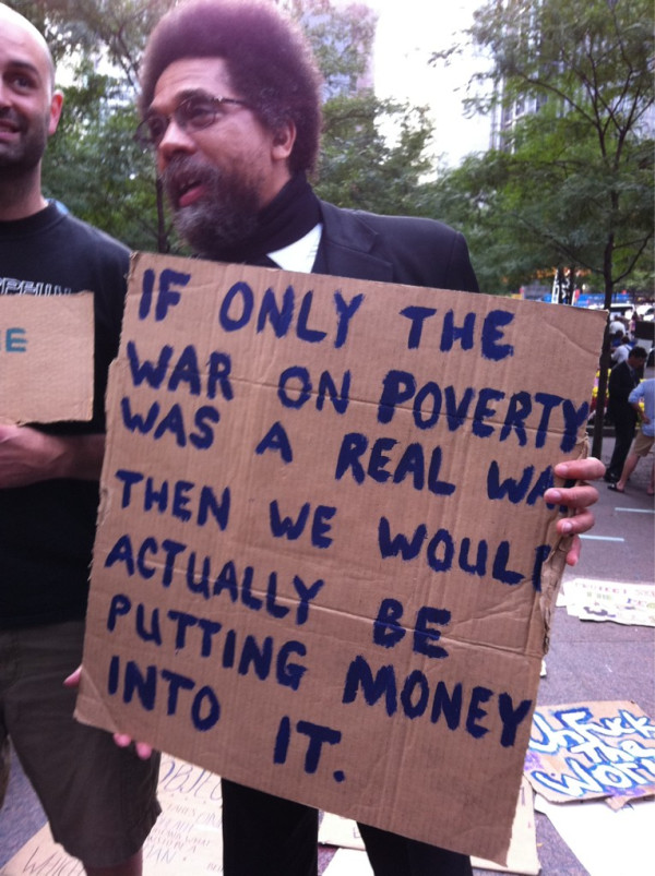 Cornel West's quote #3