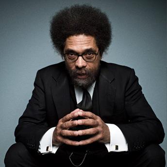 Cornel West's quote #5