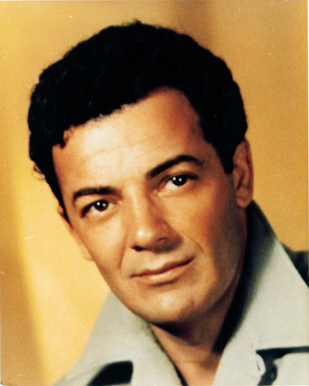 Cornel Wilde click to close