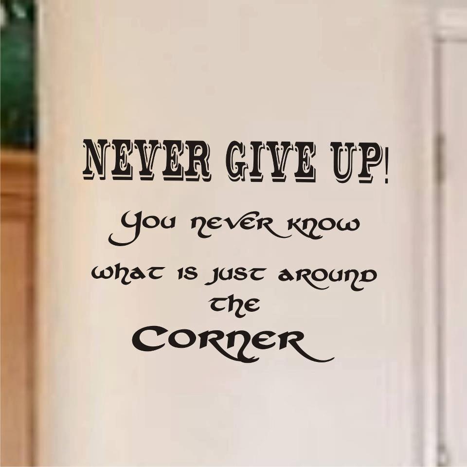 Corner quote #3