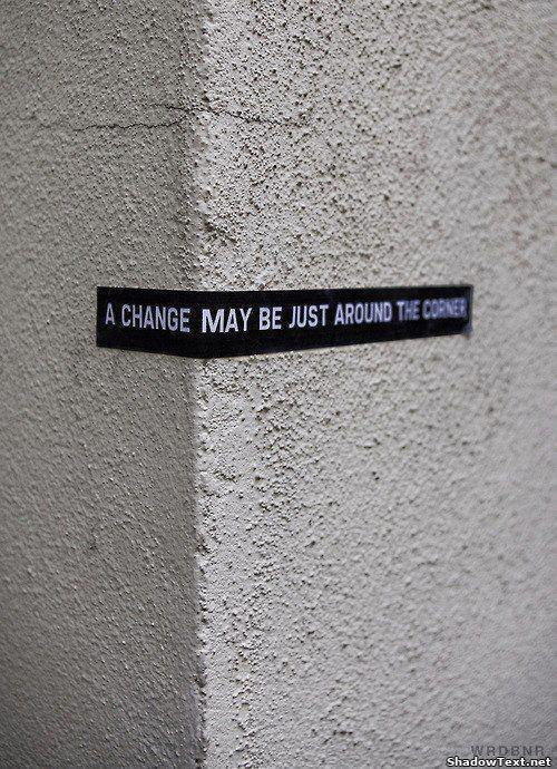 Corner quote #4