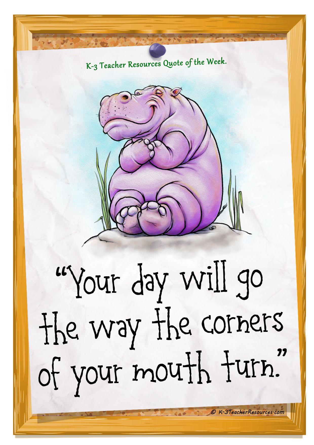Corners quote #1