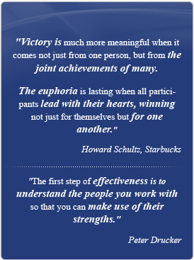 Corporate quote #3