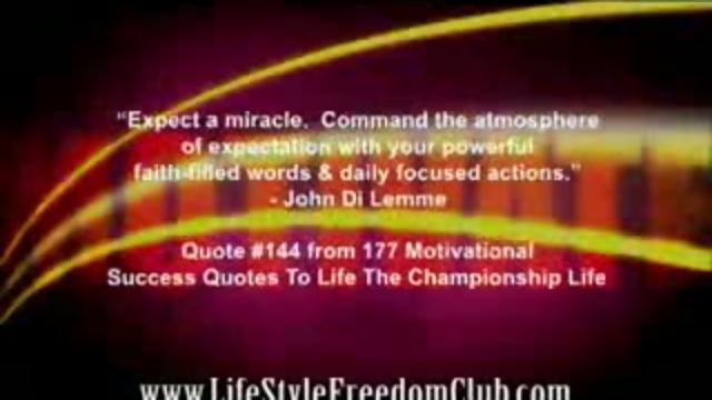 Corporate quote #6