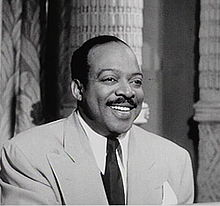 Count Basie's quote #3