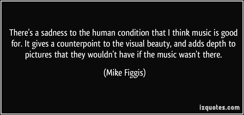 Counterpoint quote #2