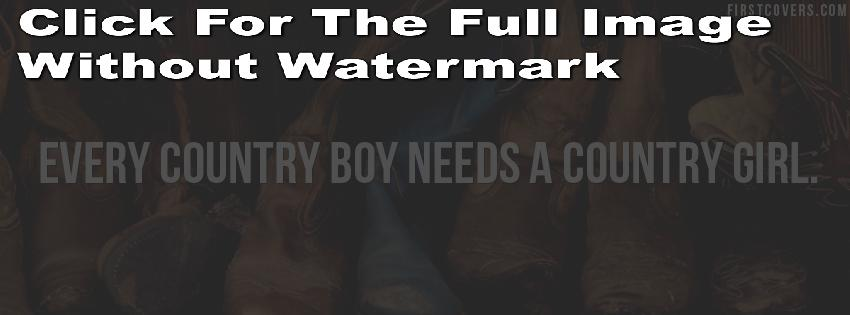 Country Boy quote #2