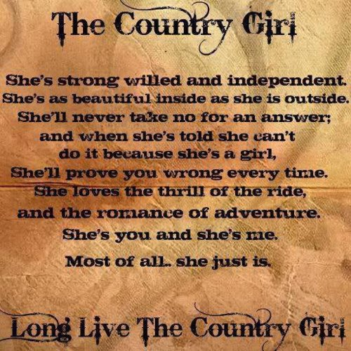 Country quote #7