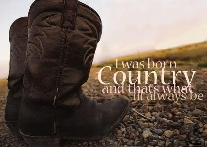 County quote #2