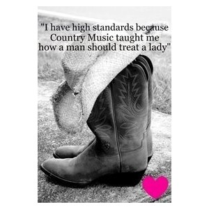 County quote #3
