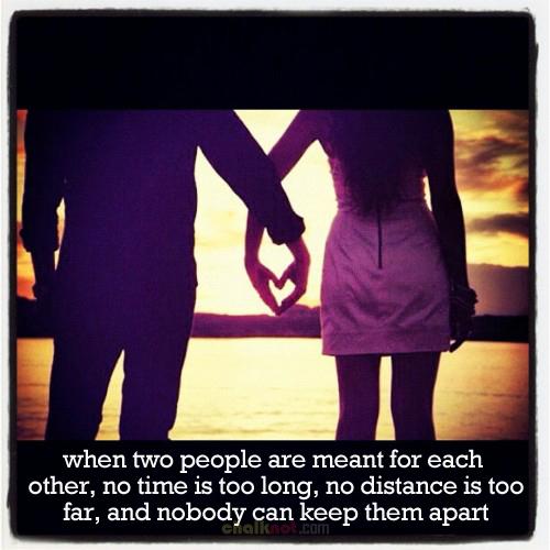 Couples quote #2