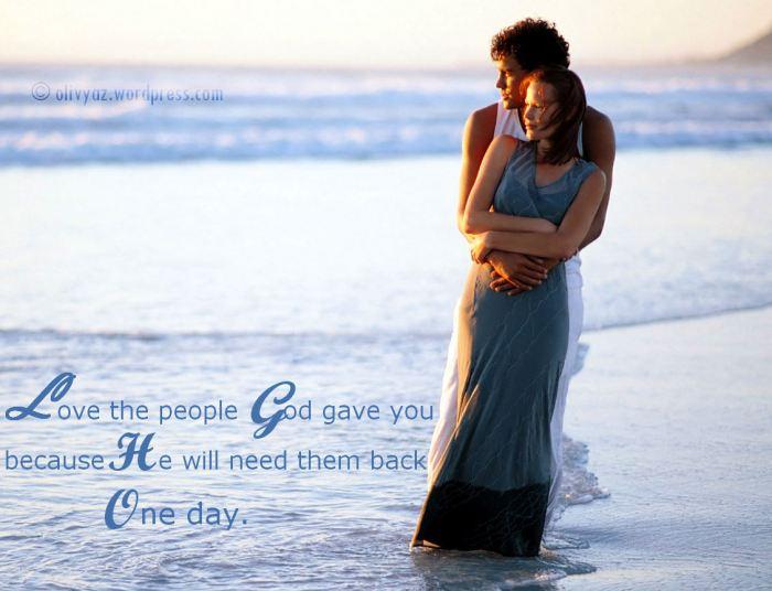 Couples quote #3