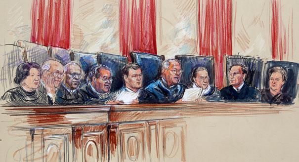 Court Decision quote #2