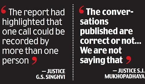 Court quote #2
