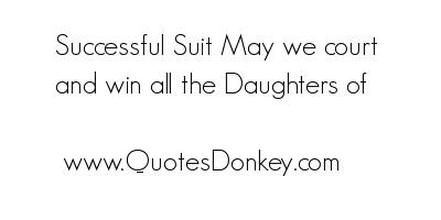 Court quote #5