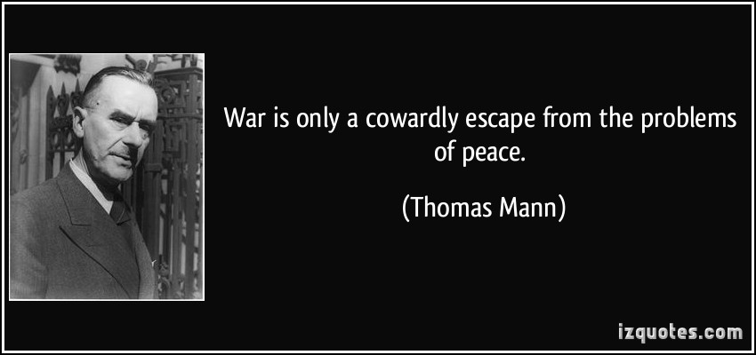 Cowardly quote #3