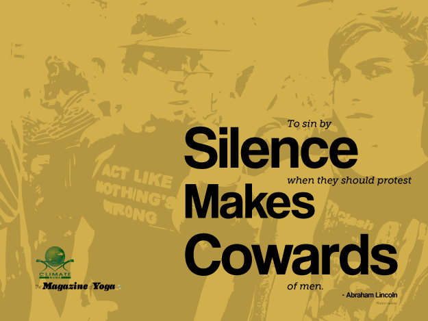 Cowards quote #3