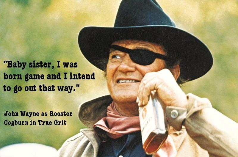 Cowboy quote #4