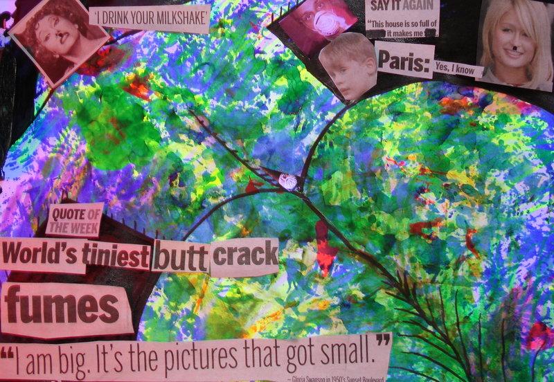 Crack quote #4