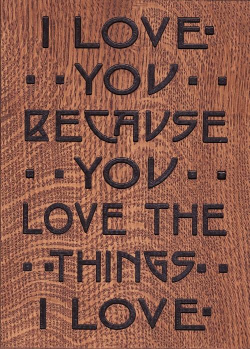 Craftsmen quote #1